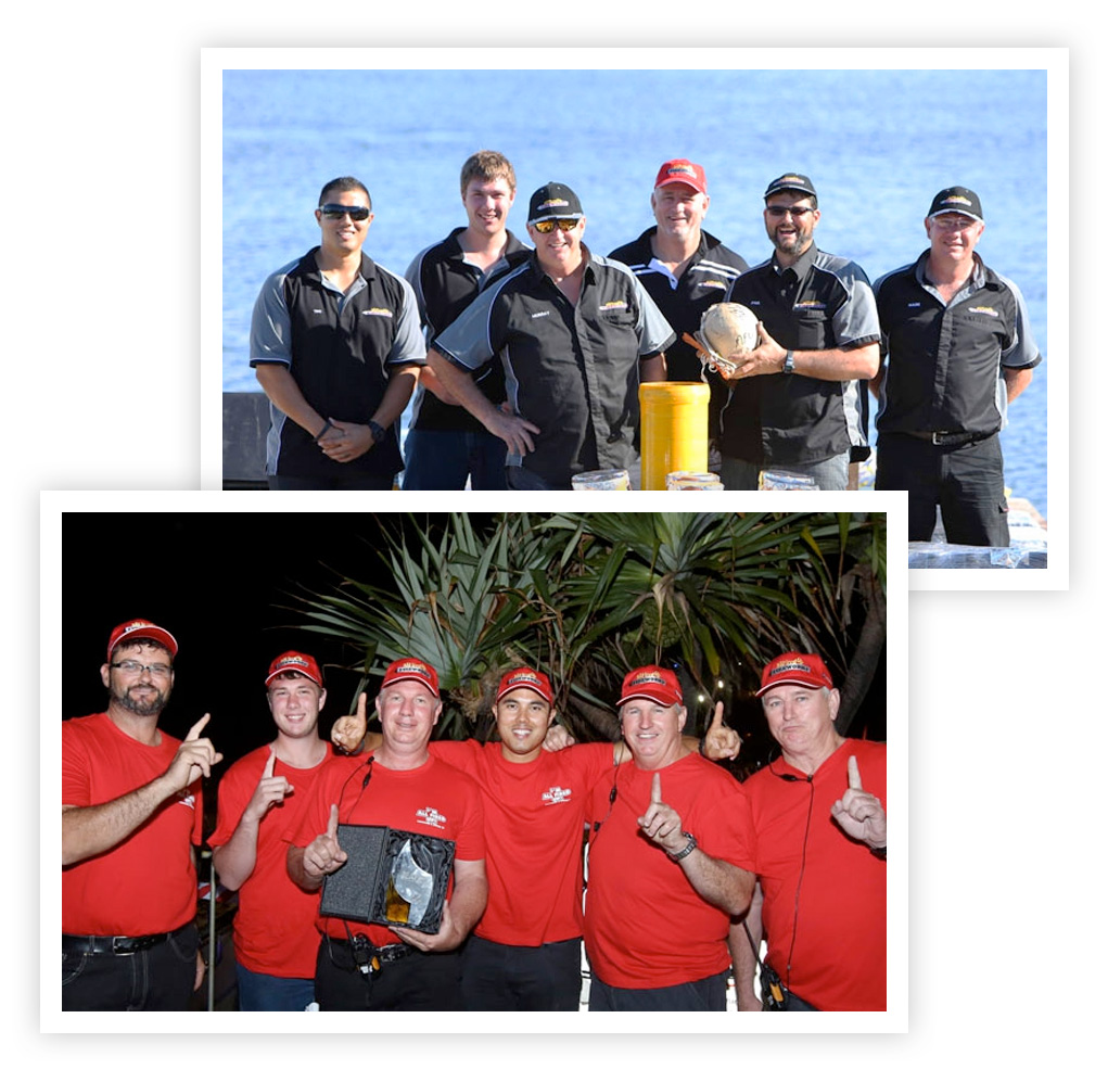 all-fired-up-fireworks-special-fx-brisbane-gold-coast-australia