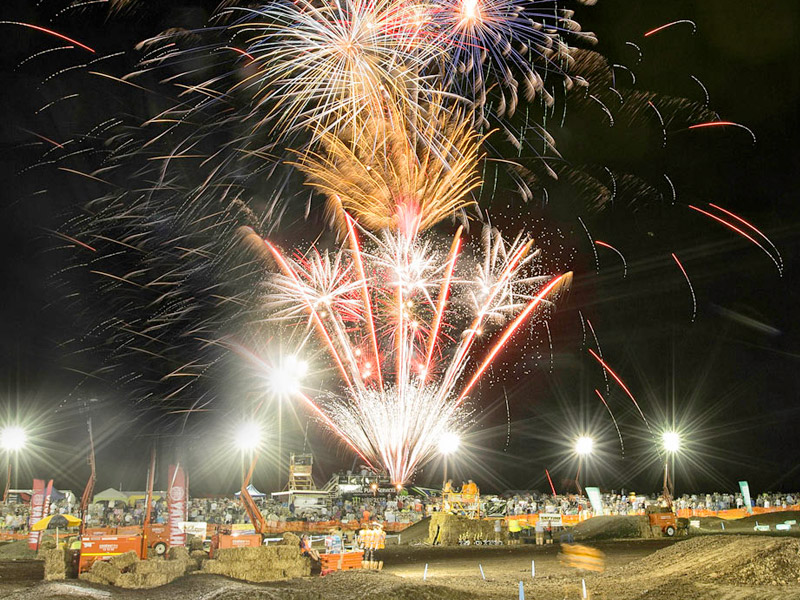 jimboomba-stadium-x-project-all-fired-up-fireworks-special-fx-feature-image