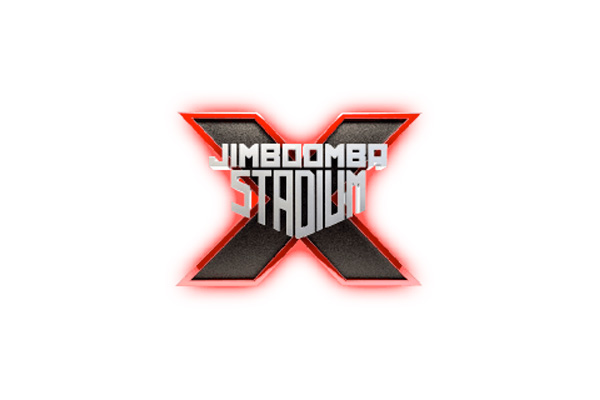 jimboomba-x-stadium-all-fired-up-fireworks-stage-fx