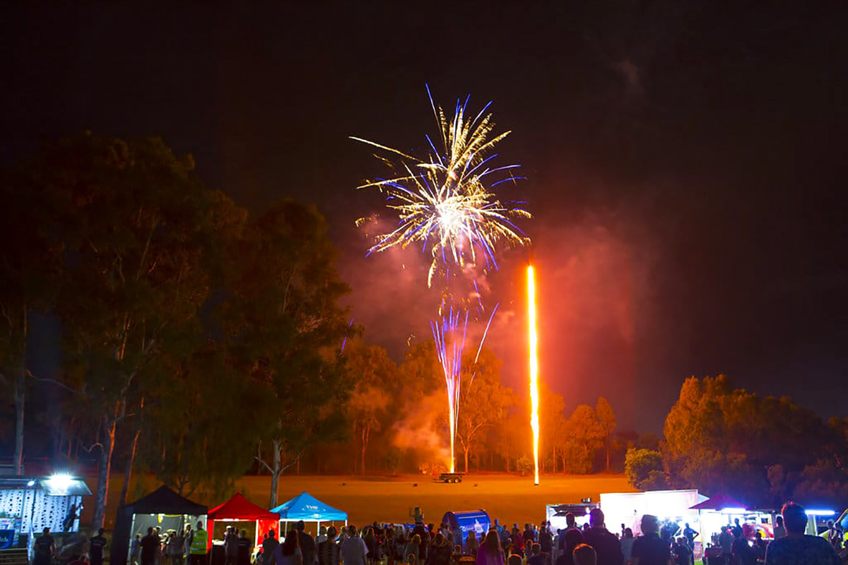 queens-baton-relay-ipswich-all-fired-up-fireworks-stage-fx-2