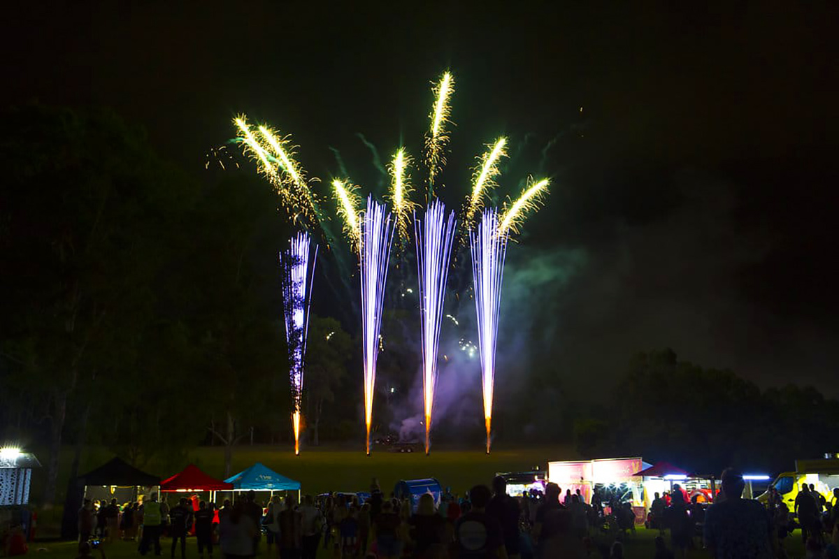 queens-baton-relay-ipswich-all-fired-up-fireworks-stage-fx-3