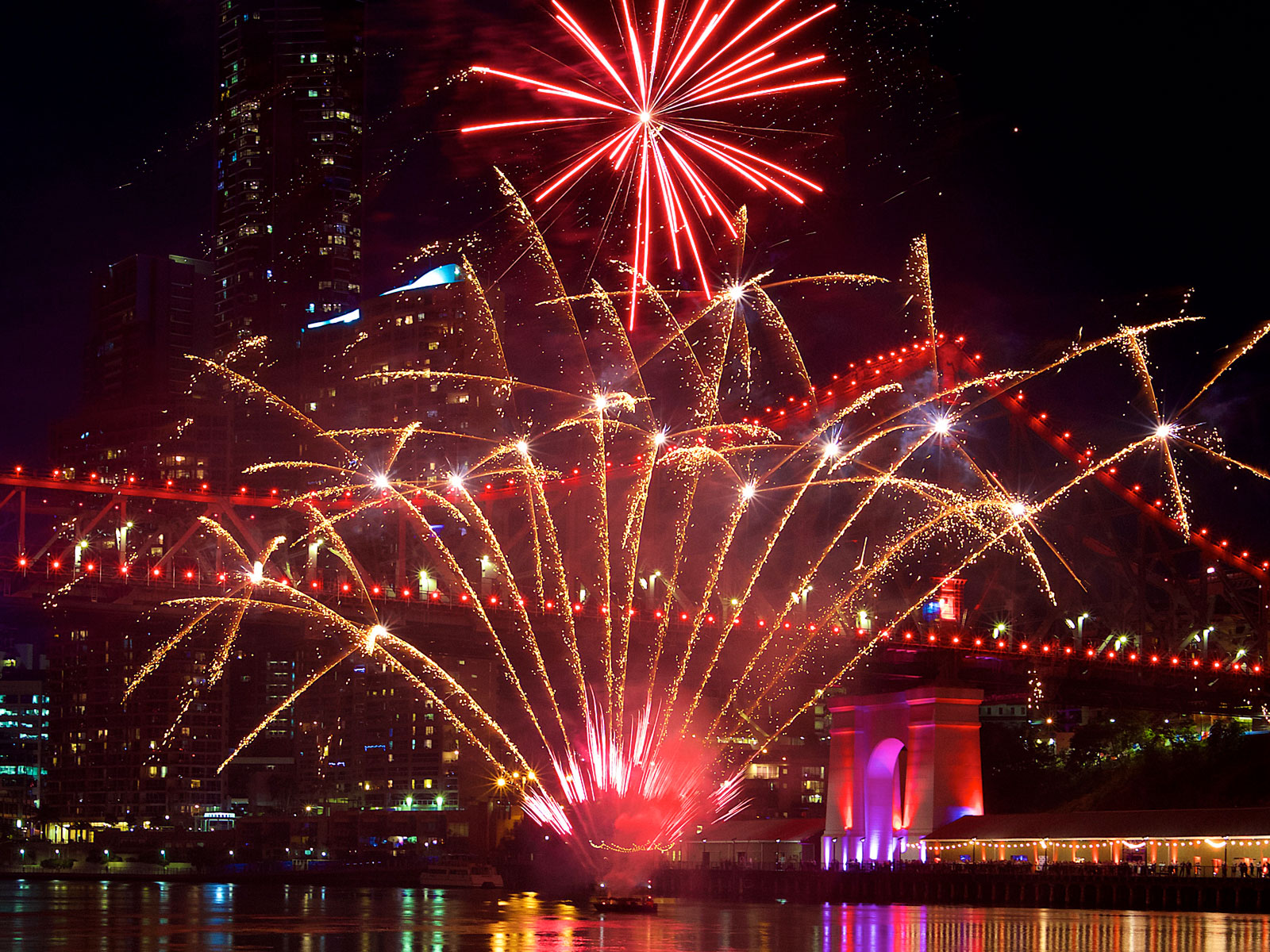 Fireworks All Fired Up Stage Fx Basics Of Electrical Firing Firework And Pyrotechnics Contact Us Today Lets Discuss What Ideas You Have For Your Next Event Via Phone On 07 3381 0788 Or Request A Free Quote Online