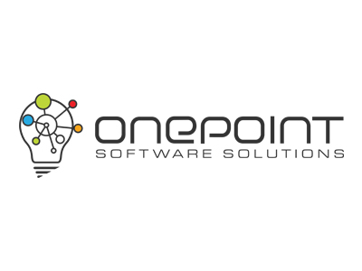 partner-tile-onepoint-software-solutions